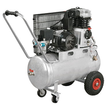 Kompressor-Airprofi 230 V